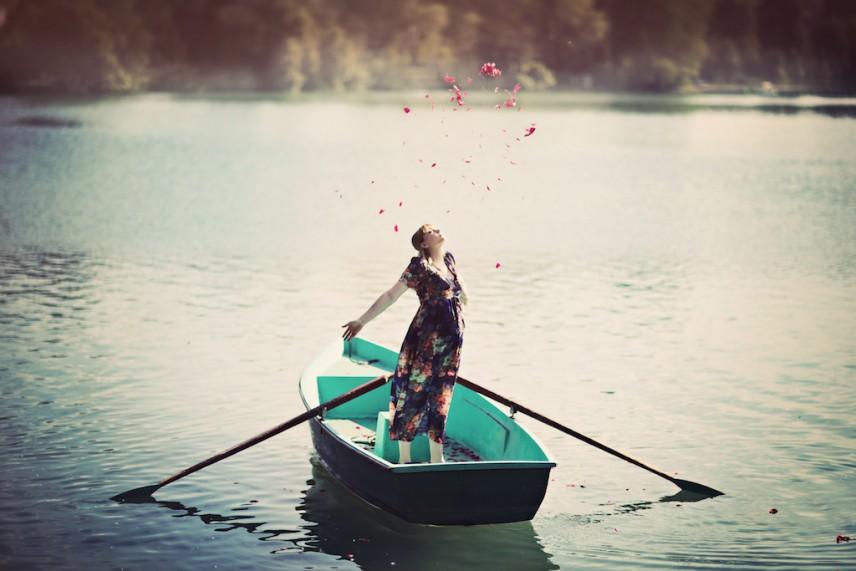 Photographie de Marie Colibri www.graindelle.com